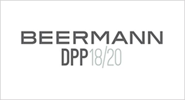 Beermn DPP