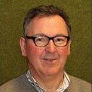 Dick van Boven - Vice voorzitter