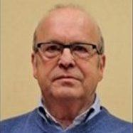 Martin van eijck - Wnd. voorzitter