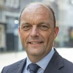 peter-snijders-dsc-0520-coll